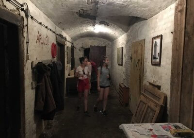 Birtoktábor (11)