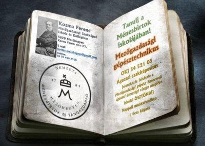 Mg_gépésztechnikus